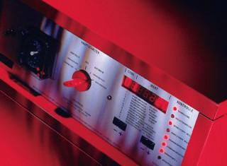 PowerBox Wärmepumpen von Schweizer Energie